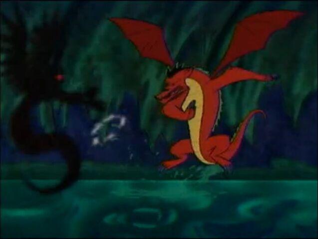 File:Dragon Breath (239).jpg