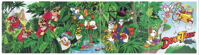 File:Ducktales poster.jpg