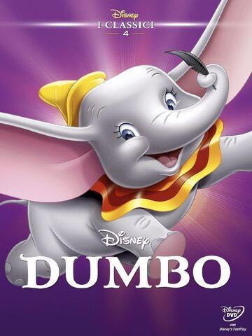 File:Dumbo2015ItalianDVD.jpg