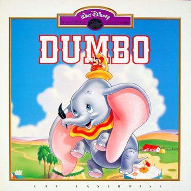 File:Dumbo Laserdisc.png