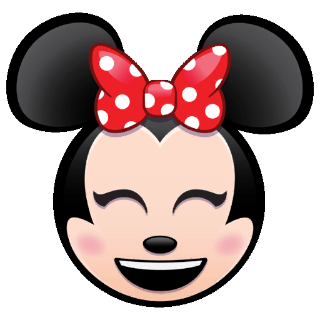 File:EmojiBlitzMinnie-happy.png