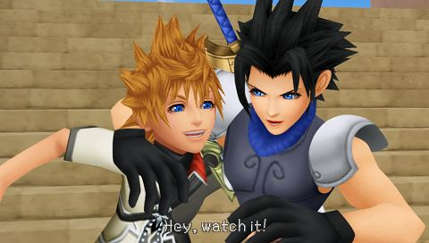 File:Future Heroes 01 KHBBS.png