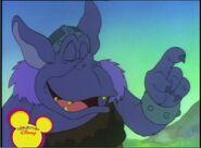 Gummi Bears King Igthorn Screenshot 83