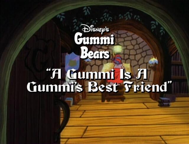 File:Gummibestfriend-GB.jpg