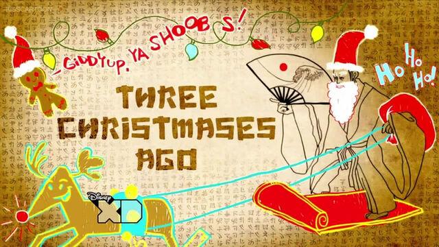 File:HHHW - 3 Christmases Ago.jpg