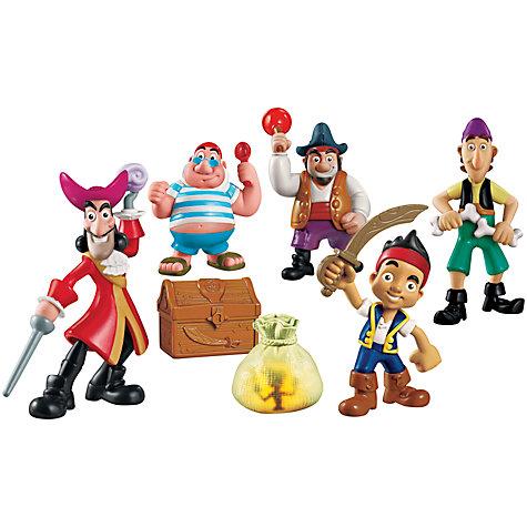 File:Jake and the Never Land Piratesfigures.jpg