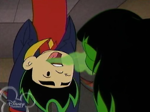 File:Jake using his dragon breath on the Nix.png