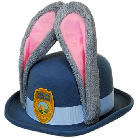 File:Judy-hopps-bowler-hat-with-ears.jpg