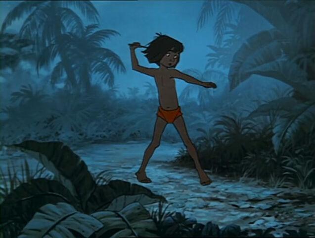 File:Jungle-book-disneyscreencaps.com-727.jpg