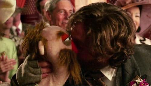 File:Kiss hobo joe whatnot.jpg