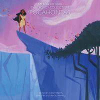 Legacy Collection Pocahontas