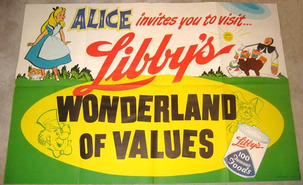 File:Libby giant poster.jpg
