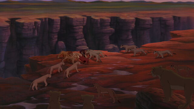 File:Lion-king2-disneyscreencaps.com-8734.jpg