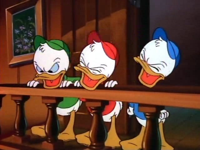 File:Magica's Fears - Ducktales I.png