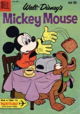 File:MickeyMouse issue 73.jpg