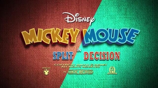 File:Mickey Mouse Slit Decisions Title Card.jpg