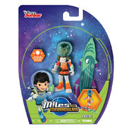 Miles From Tomorrowland - Figure Phoebe 1