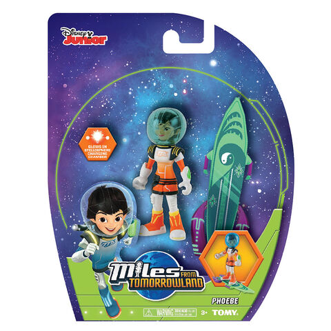 File:Miles From Tomorrowland - Figure Phoebe 1.jpg