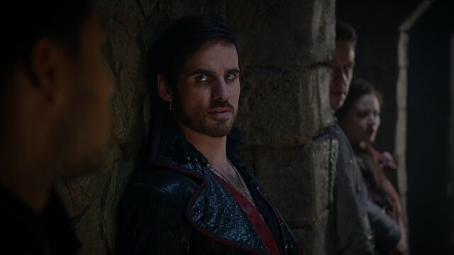 File:Once Upon a Time - 5x06 - The Bear and the Bow - Hook.jpg