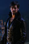 Once Upon a Time - 5x11 - Swan Song - Released Image - Dark Captain Hook 3