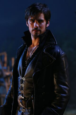 File:Once Upon a Time - 5x11 - Swan Song - Released Image - Dark Captain Hook 3.jpg