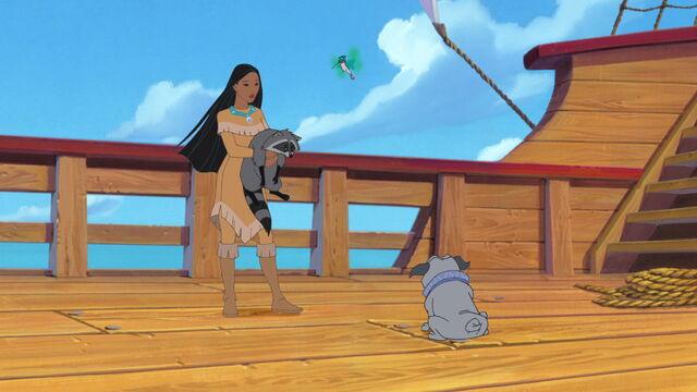 File:Pocahontas2-disneyscreencaps.com-2715.jpg