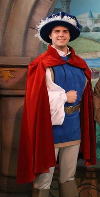File:Prince Disneyland.jpg