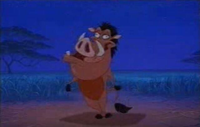 File:Pumbaa getting tortured some more.JPG