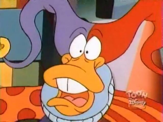 File:Quackerjack8.jpg