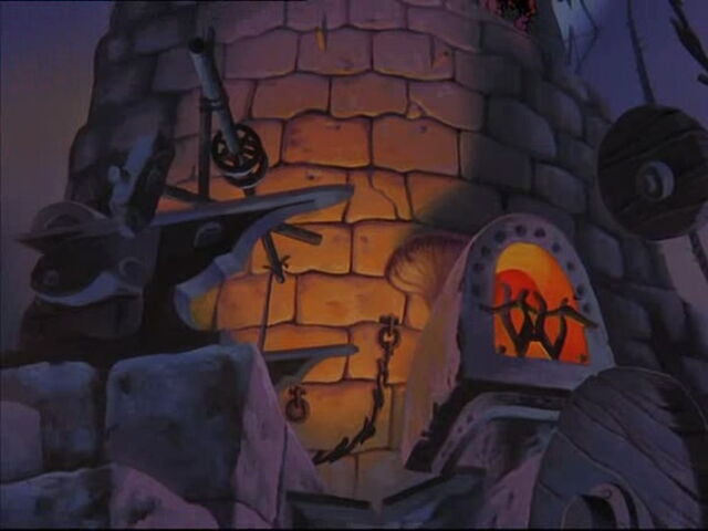 File:Return-jafar-disneyscreencaps.com-6143.jpg