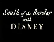 File:South border disney.jpg