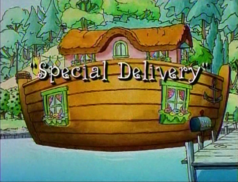 File:Special Delivery.png