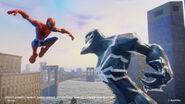Spider-Man Disney INFINITY II
