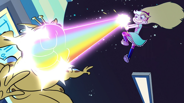 File:Star Comes to Earth 43.png