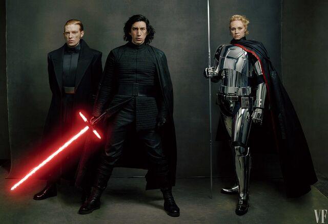 File:Star Wars The Last Jedi - Promotional Image 5.jpg