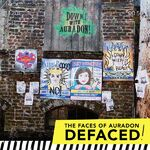 The-faces-of-auradon