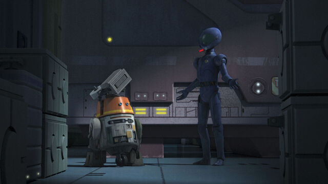 File:The Forgotten Droid 48.jpg