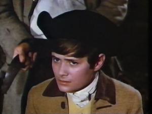 File:1966-legend-young-dick-turpin-06.jpg
