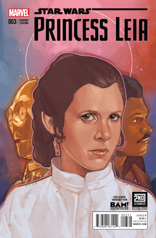 File:316px-Leia3Noto.png