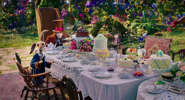File:Alice Through The Looking Glass! 196.png