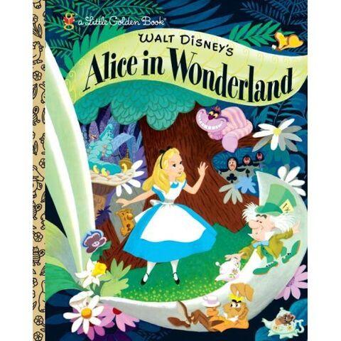 File:Alice in Wonderland Little Golden Book.jpg