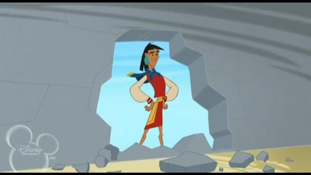 File:Astonishing Kuzco Man.png