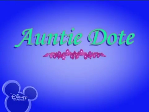 File:Auntie Dote.jpg
