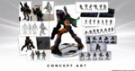Boba concept1