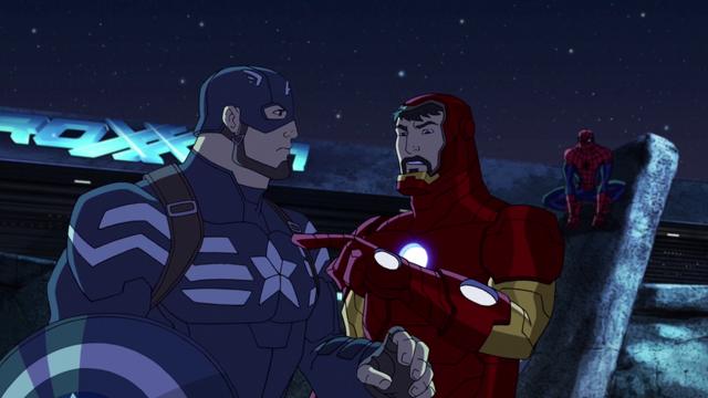 File:Cap and Iron Man AA 08.png