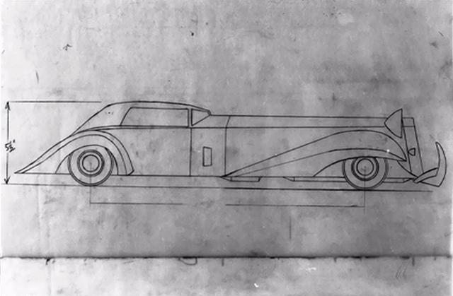 File:Cruella's-car-concept-2.png
