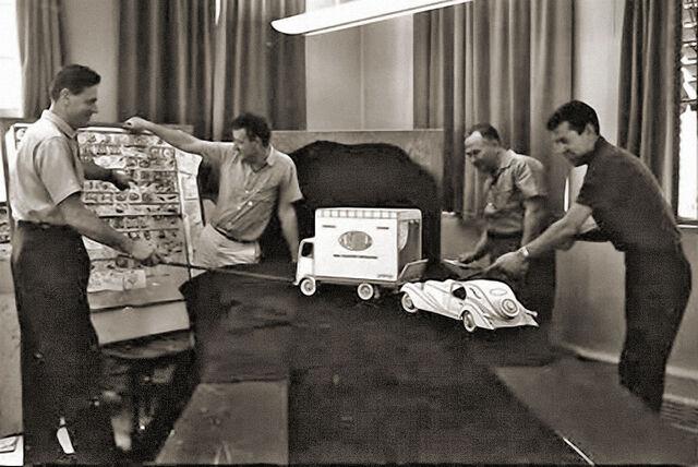 File:Cruella's Car production 2.jpg