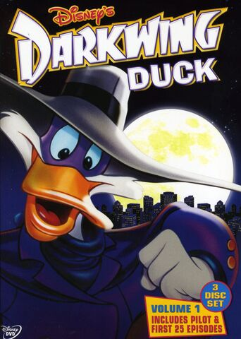 File:Darkwing Duck DVD.jpg