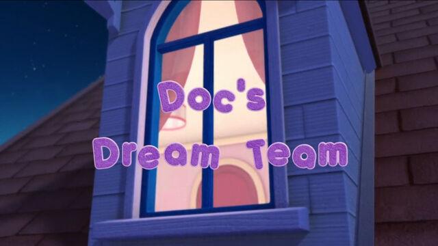 File:Doc's Dream Team.jpg