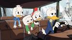 DuckTales-2017-2